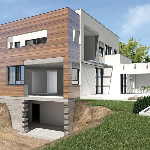 3D-Portfolio: Alle Anwendungen unter einem Dach.