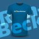 Webshop: Laufkurse und Coaching über den Warenkorb.