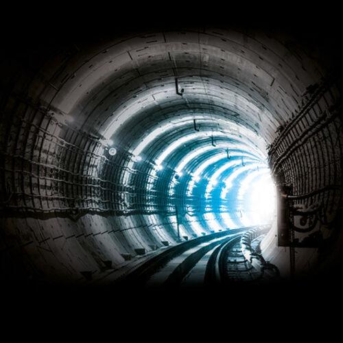 Direktmarketing: Licht am Ende des Tunnels.