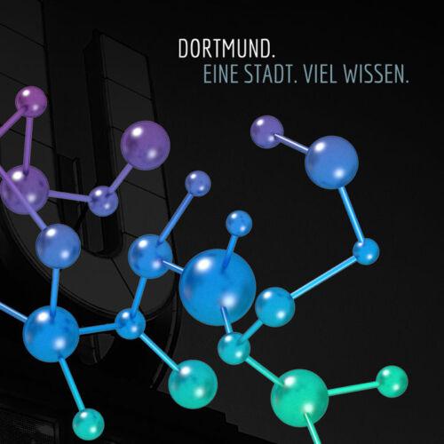 INTERNETPRÄSENZ: WISSENSCHAFTS- STANDORT DORTMUND